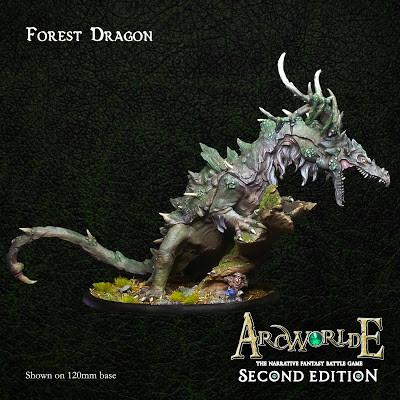 ArcWorlde Forest dragon.jpg