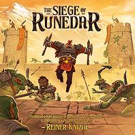 Seige of Runedar.jpg