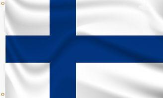 finland flag.jpg