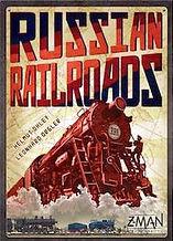 Russian Railroads box.jpg