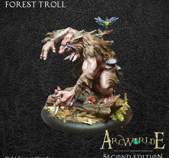 ArcWorlde Forest Troll.jpg
