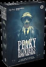 Peaky-Blinders-Card-Game-Box.png
