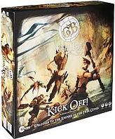 Guild Ball Kick Off box.jpg