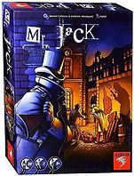 Mr Jack Box.jpg
