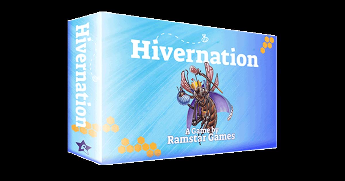 Hivernation box.png