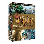 Ultra tiny Epic Kigdoms box.png