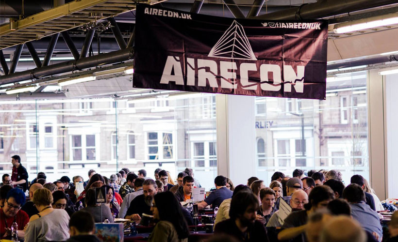Airecon-Event.jpg
