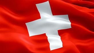 Swiss Flag.jpg
