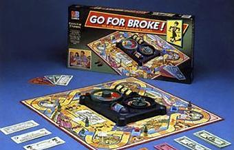 Go for broke.png