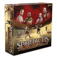 Spartacus box.jpg