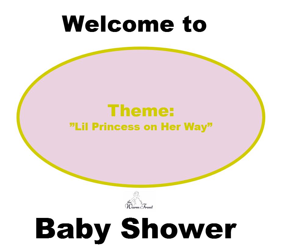 TWF_Baby_7