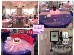 baby_shower_purple