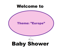 baby_shower_purple2