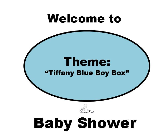 TWF_BS_Tiffany_Wix1 - Copy