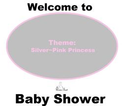 BS_pink1