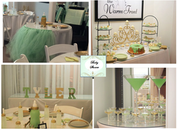 baby_shower_Green