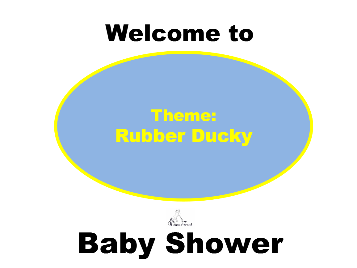 rubber_duck1