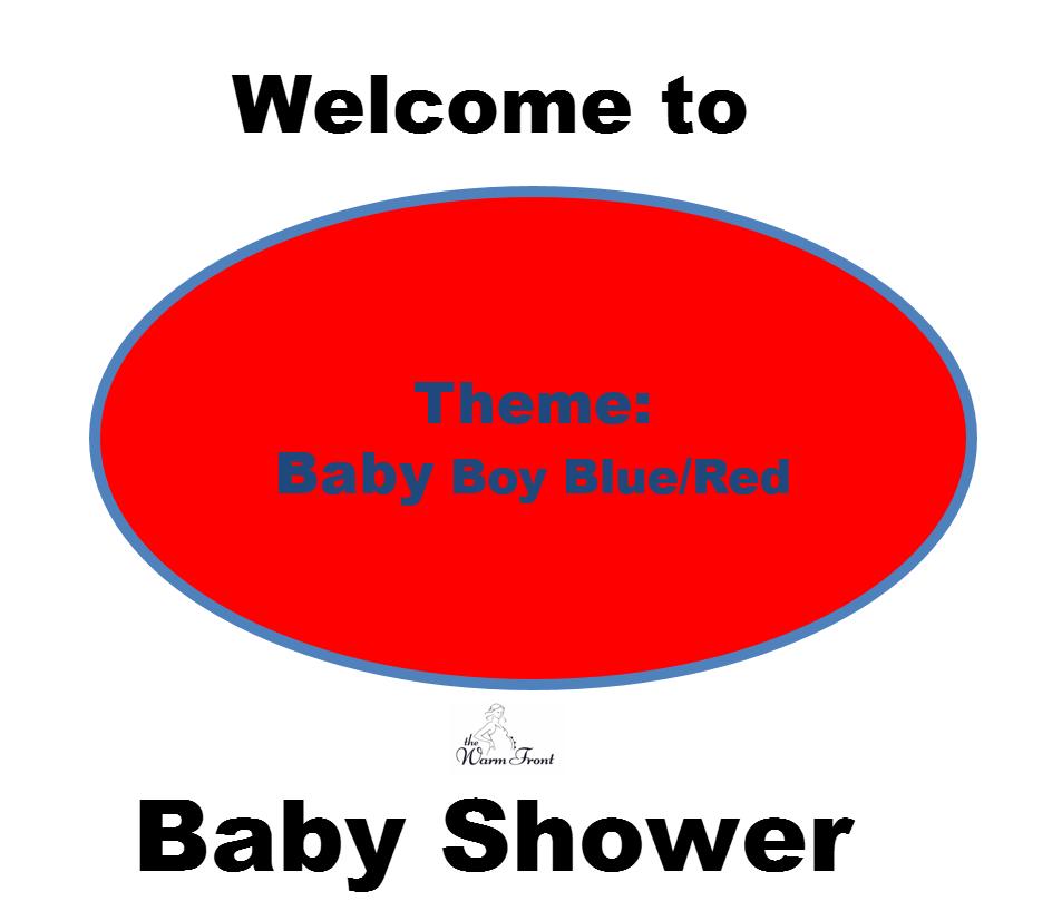 baby_boy_bkue