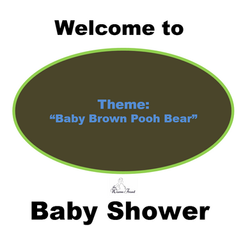 TWF_BS_brownblue1