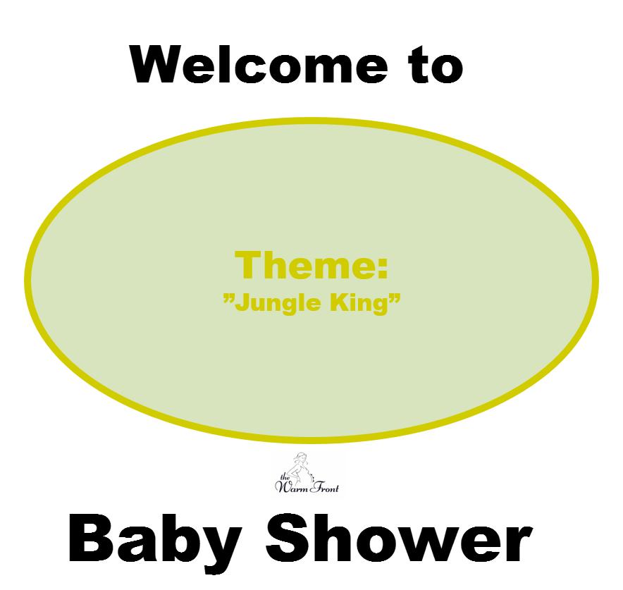 TWF_Baby_10