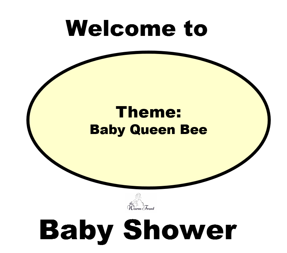 baby_QueenBee1