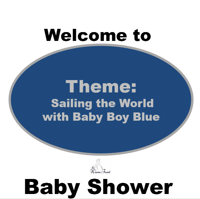 TWF_1_Blue