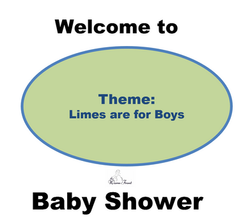 baby_limes1