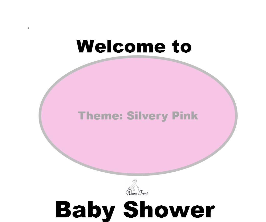 TWF SilverPink1