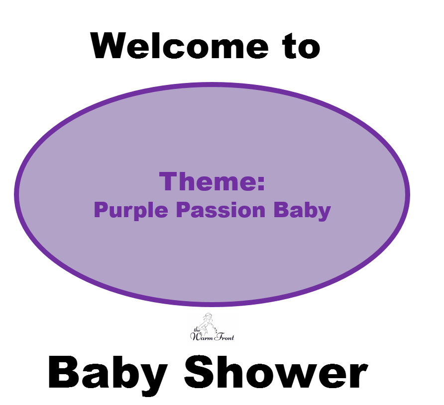 purple_passion