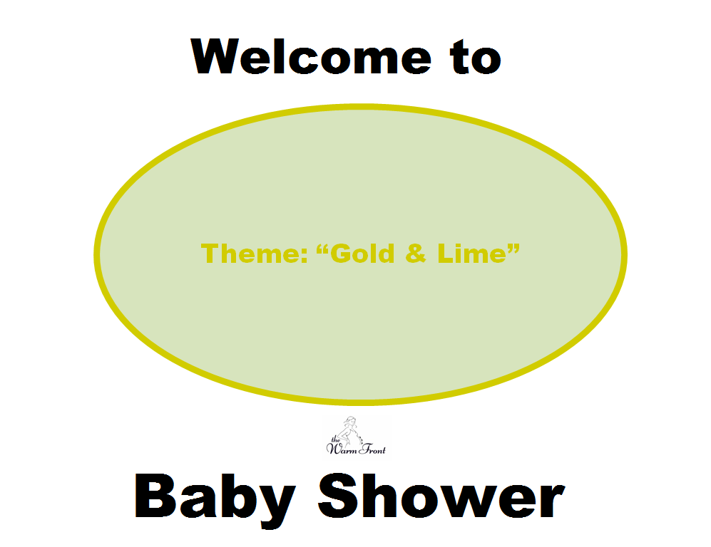 baby_shower_Green2