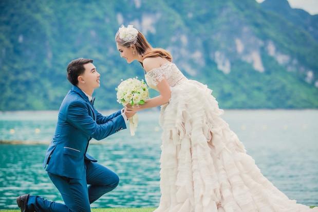 prewedding green_๑๙๐๖๑๒_0003.jpg