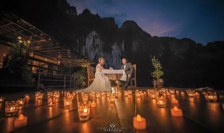 prewedding green_๑๙๐๖๑๒_0013.jpg