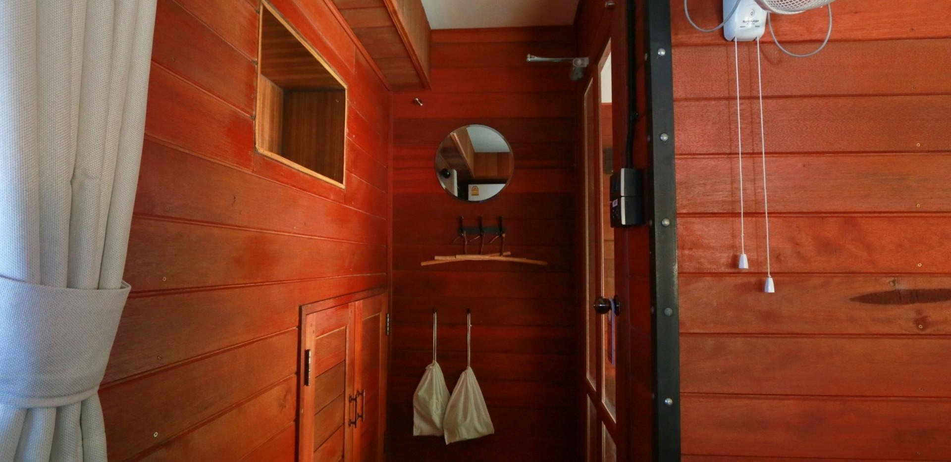 ห้องFamilyด้านบน_200121_0005.jpg