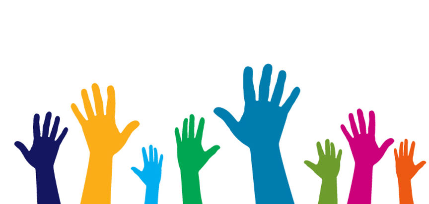 hands_volunteer.jpg
