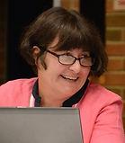 Jane council head.jpg
