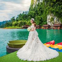 prewedding green_๑๙๐๖๑๒_0006.jpg