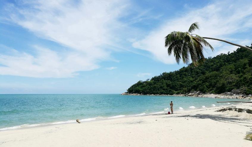 หาดในเพลา-ขนอม-นครศรีธรรมราช05545.jpg