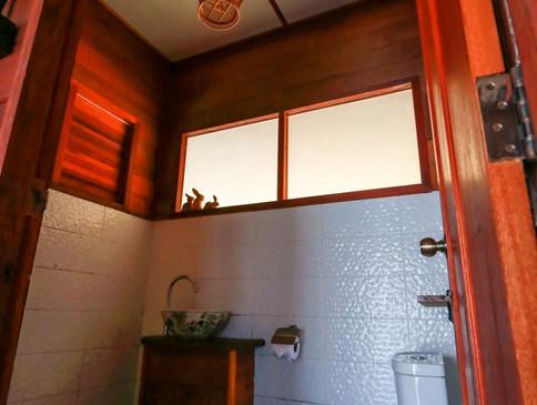 ห้องFamilyด้านล่าง_200121_0004.jpg