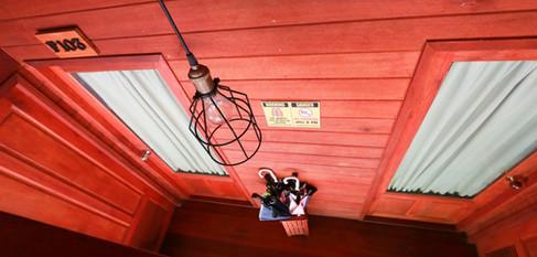 ห้องFamilyด้านบน_200121_0006.jpg