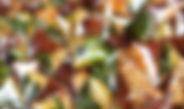 กาละแม.1.jpg