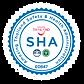sha-logo-HD-01 E0847.png