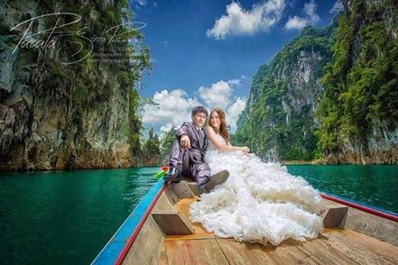 prewedding green_๑๙๐๖๑๒_0025.jpg