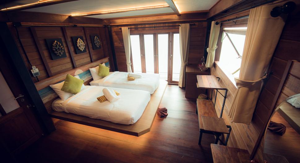 29-08-59 Panveree the greenery resort-0941.jpg