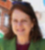 Anne head.jpg