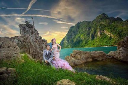 prewedding green_๑๙๐๖๑๒_0024.jpg