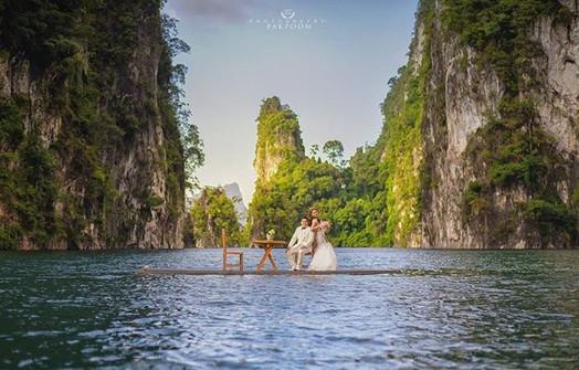 prewedding green_๑๙๐๖๑๒_0011.jpg