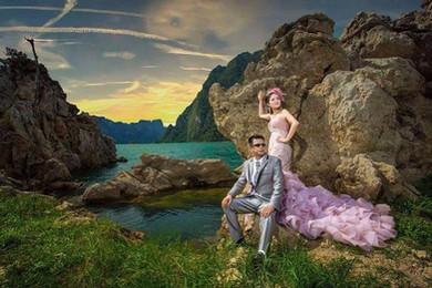 prewedding green_๑๙๐๖๑๒_0028.jpg