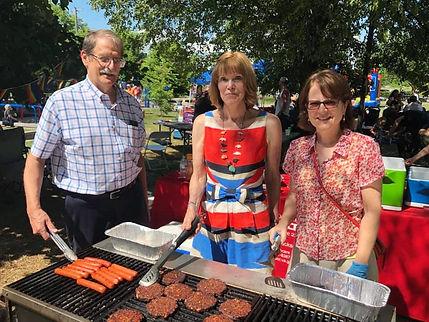 Jack, Kathy, and Anne.jpg