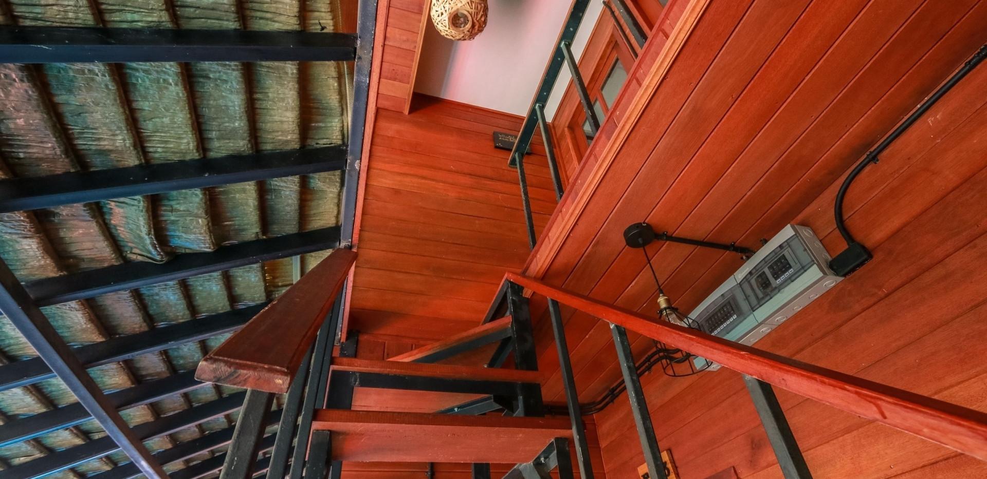 ห้องFamilyด้านบน_200121_0001.jpg
