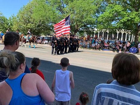 greeley parade from jason 2.jpg
